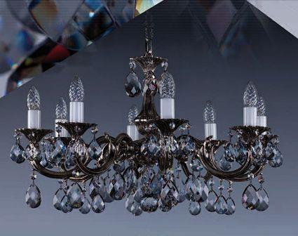 Купить Светильник накладной Ecola GX53-FT8073 Хром 25x82